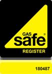 Registered Gas Safe Norfolk