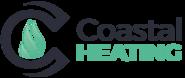 Coastal Heating Boiler Servicing & Repair Norfolk